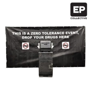 EP-Collective.com