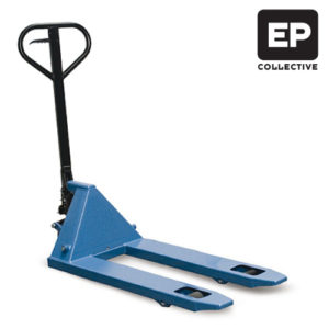EP-Collective.com