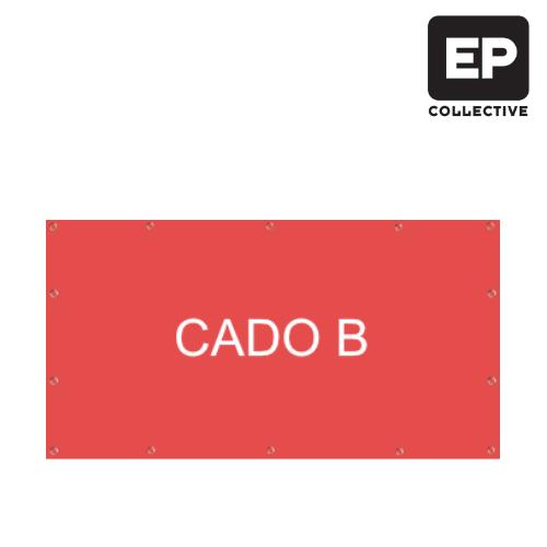 CADO B