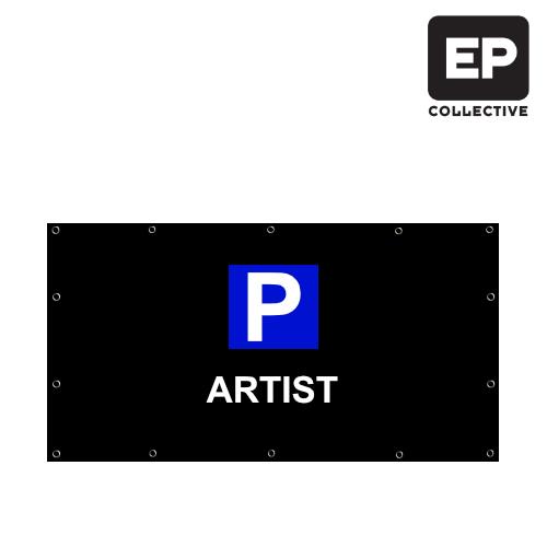 P ARTIST